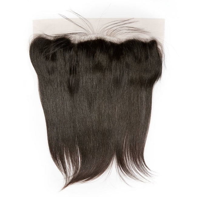 Mongolian Virgin 13x4 Lace Frontals