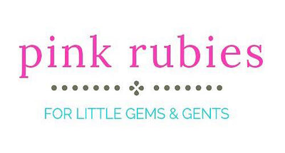 Pink Rubies Boutique