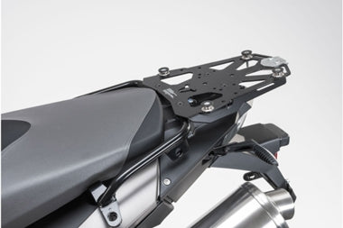 SW-MOTECH  STEEL-RACK NEGRO BMW 800/700/650 GS (08-)   (GPT.07.558.20004)