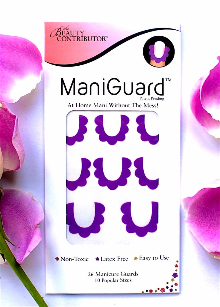 ManiGuard in Orchid