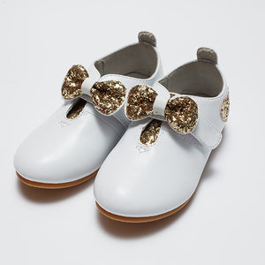 Girls' PU Oxfords Toddler(9m-4ys) / Little Kids(4-7ys) / Big Kids(7years +) Shoes