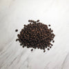 Indonesia washed Java Blawan - Medium Roast