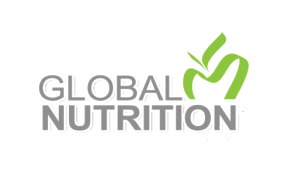 Global Nutrition Panama