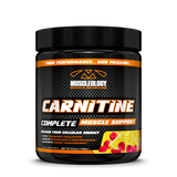 CARNITINE COMPLETE