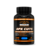 DPX CUTS