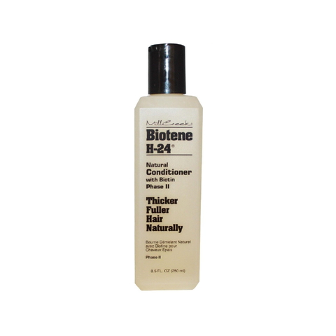 BIOTENE-H24 CONDITIONER 250ML