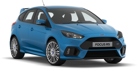 Ford Performance Parts Performance Teile Ford Online Shop