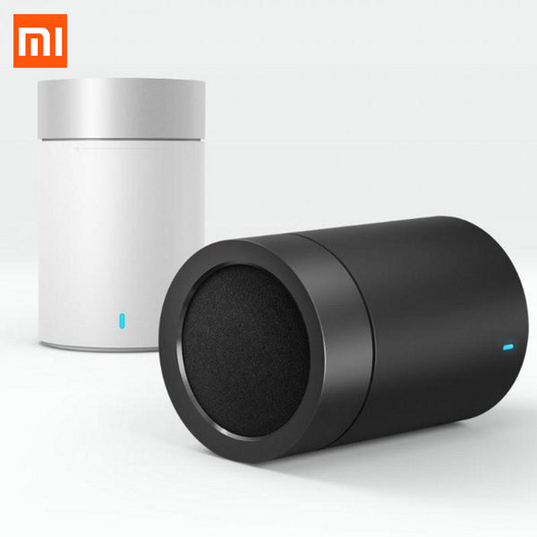 FREE SHIPPING Amazing Deal! Original Xiaomi Hands-free Wireless Bluetooth Speaker