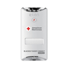American Red Cross Blackout Buddy Connect Charge