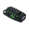 Scorpion II Rugged Multi-Powered Weather Radio and Flashlight