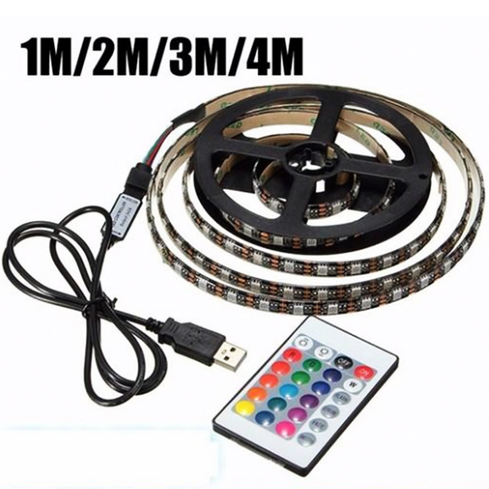 Studio LED Lights