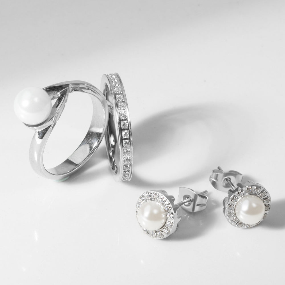 stainless-pearl-ring-hypoallergenic-bague-perle-acier-inox-hypoallergénique-T116R002-MIA