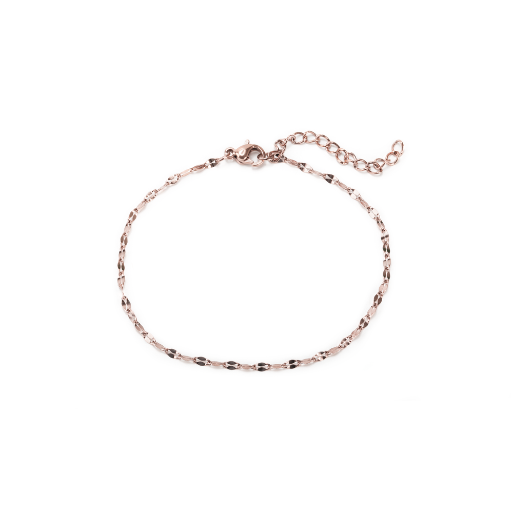 bracelet-diamond-cut-rosegold-coupe-diamant-or-rose-T117C375DORO-MIA