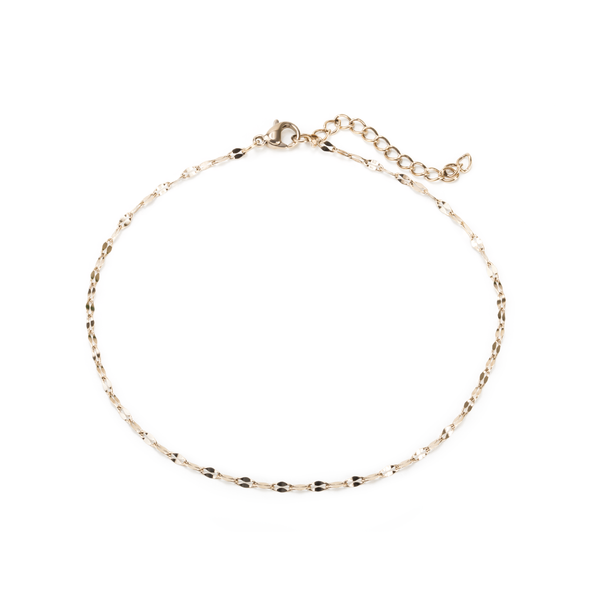 anklet-diamond-cut-gold-chaîne-cheville-coupe-diamant-or-T117C395DO-MIA