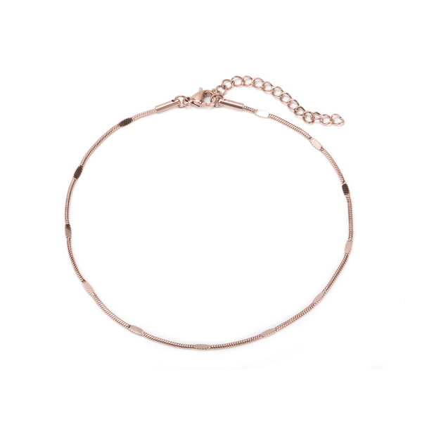 anklet-rosegold-stainless-chaîne-cheville-acier-inox-or-rose-T117C495DORO-MIA