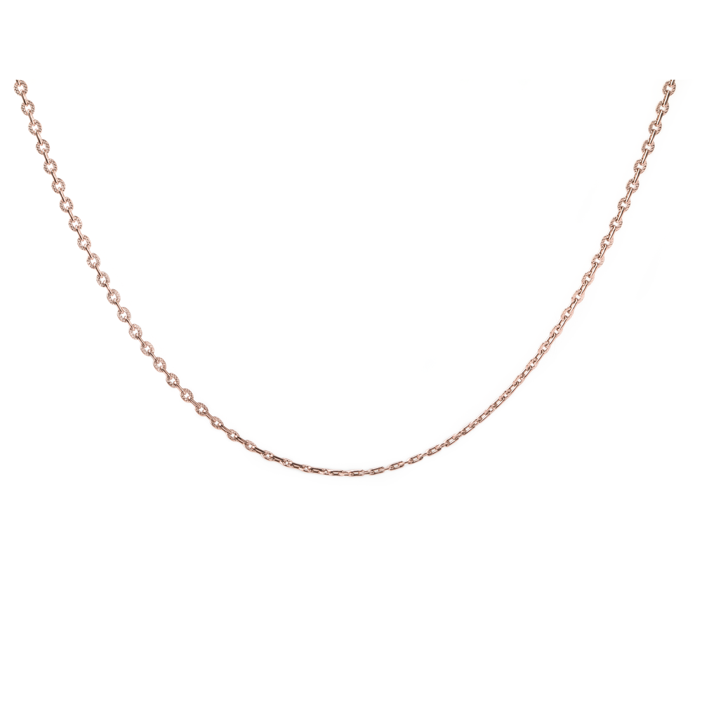 chain-rosegold-stainless-chaîne-acier-inox-or-rose-T117C518DORO-MIA