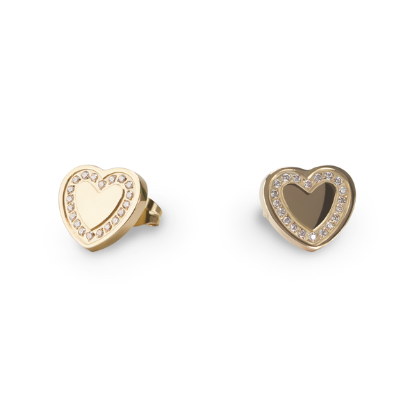 heart-stud-earrings-gold-stainless-boucles-oreilles-coeur-acier-inox-or-T117E002DO-MIA