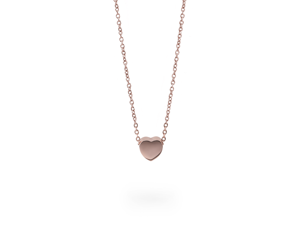 small-heart-pendant-necklace-rosegold-stainless-pendentif-coeur-acier-inox-or-rose-T117P001DORO-MIA