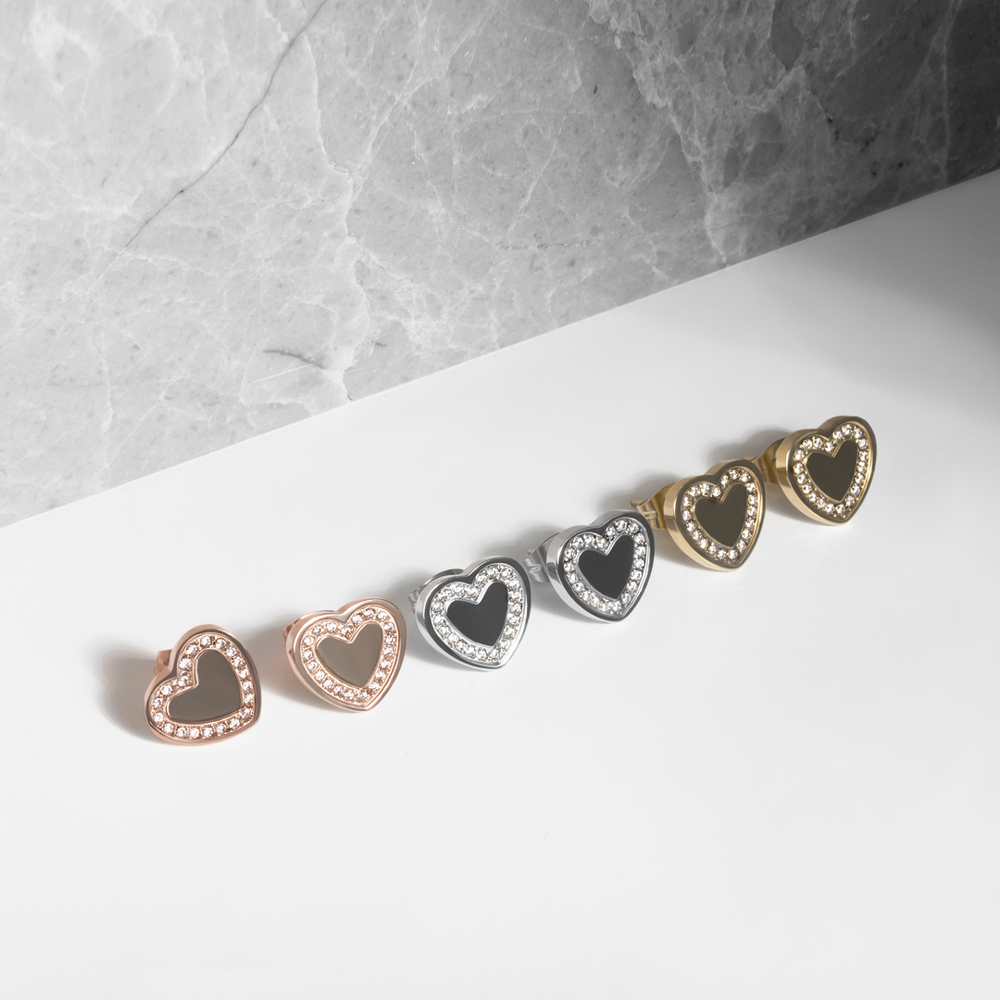 heart-stud-earrings-rose-gold-stainless-MIA
