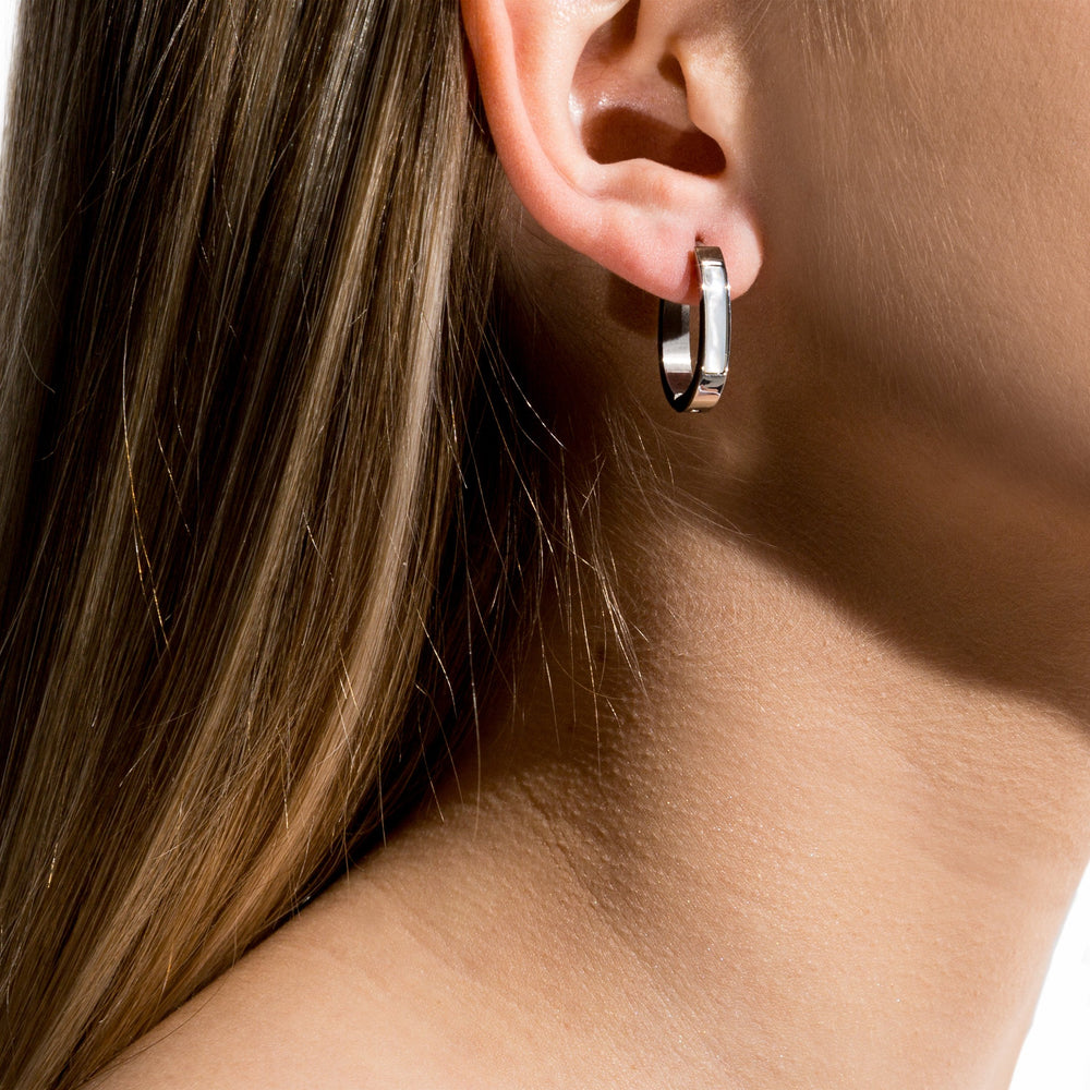 mop-huggies-earrings-hypoallergenic-stainless-steel-T113E017AR-MIA