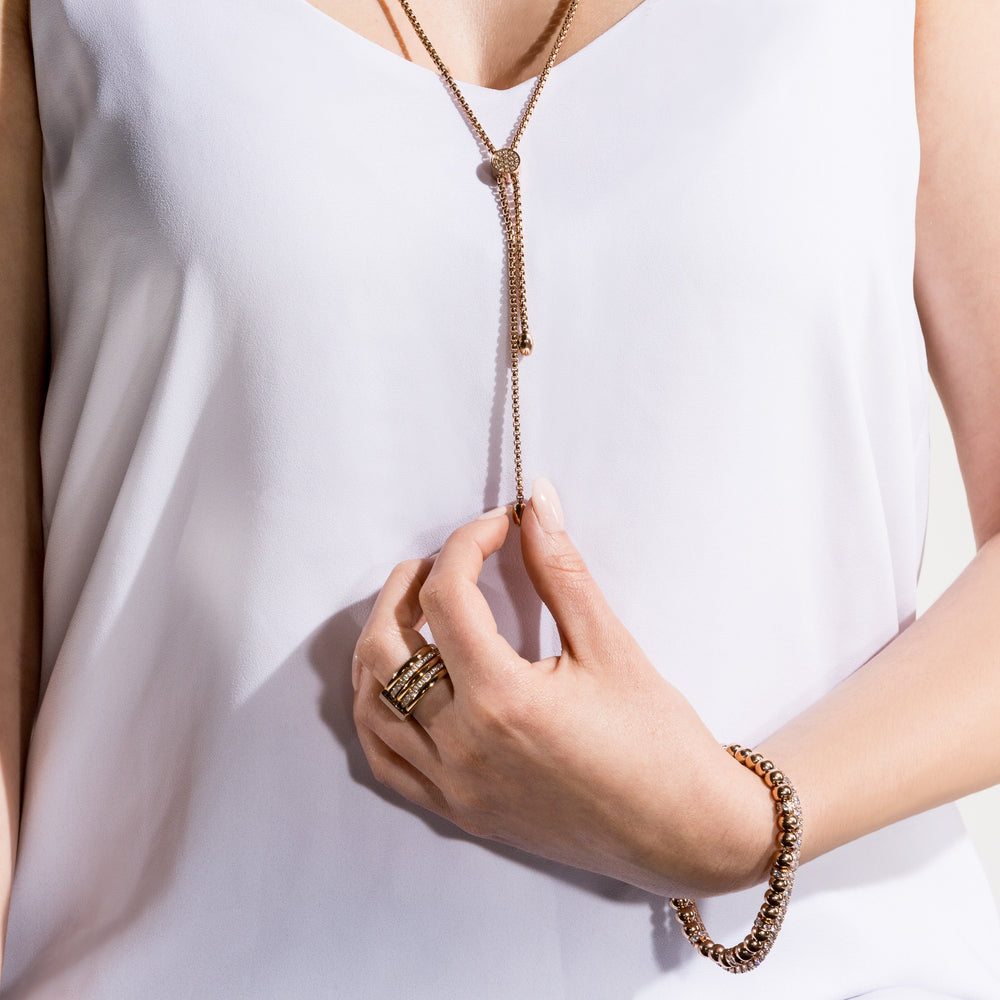 rosegold-long-necklace-stainless-T416N001DORO-MIA