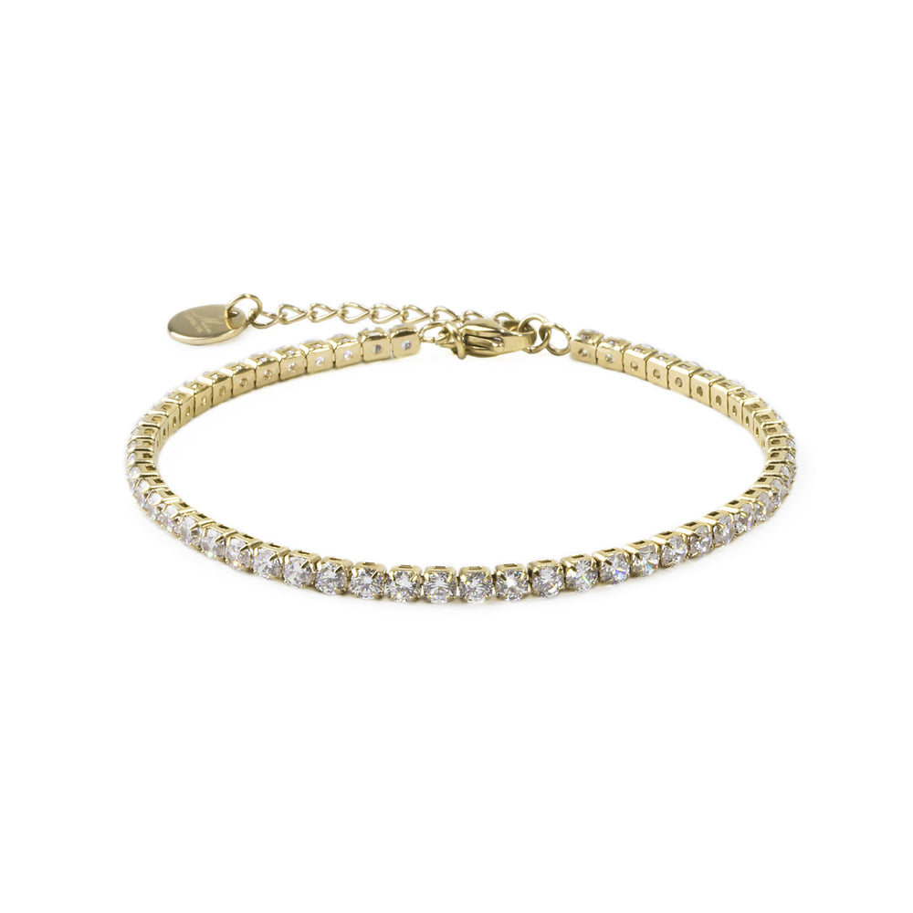 tennis-bracelet-gold-stainless-T217B004DO-MIA