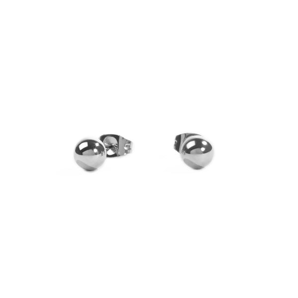 plain-bead-stud-earrings-stainless-T217E007-MIA