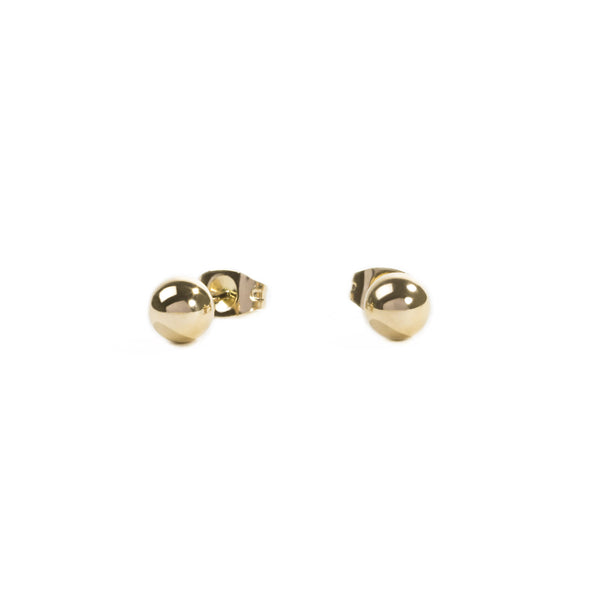 plain-bead-stud-earrings-gold-stainless-T217E007DO-MIA