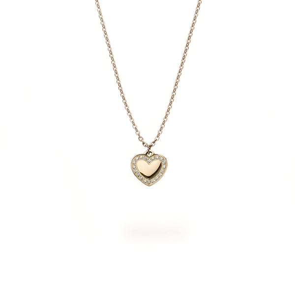heart-stones-pendant-necklace-gold-stainless-T217P001DO-MIA