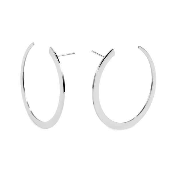 hypoallergenic earrings for woman T418E008AR MIA