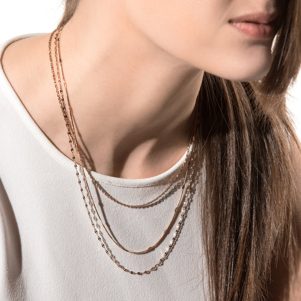 mia-acier-inoxydable-stainless-steel-chains-rosegold