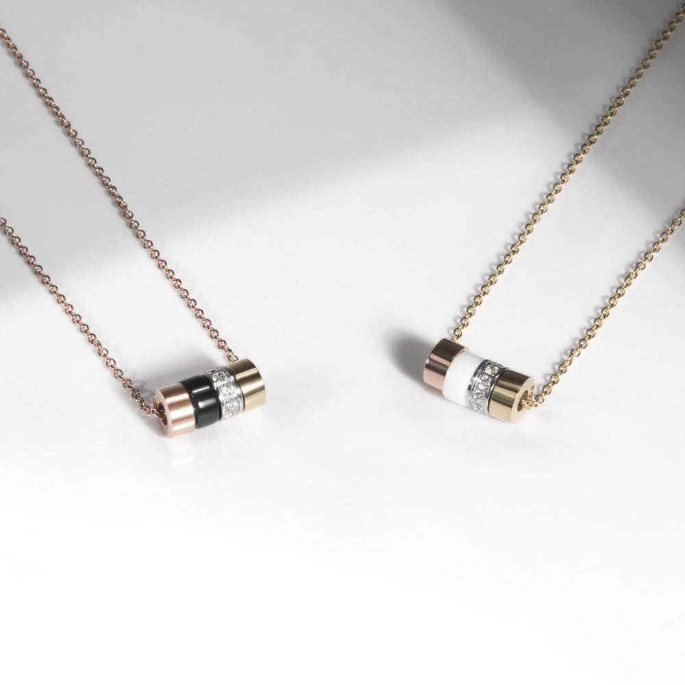 mia-acier-inoxydable-stainless-steel-pendants-white-black-gold-rosegold