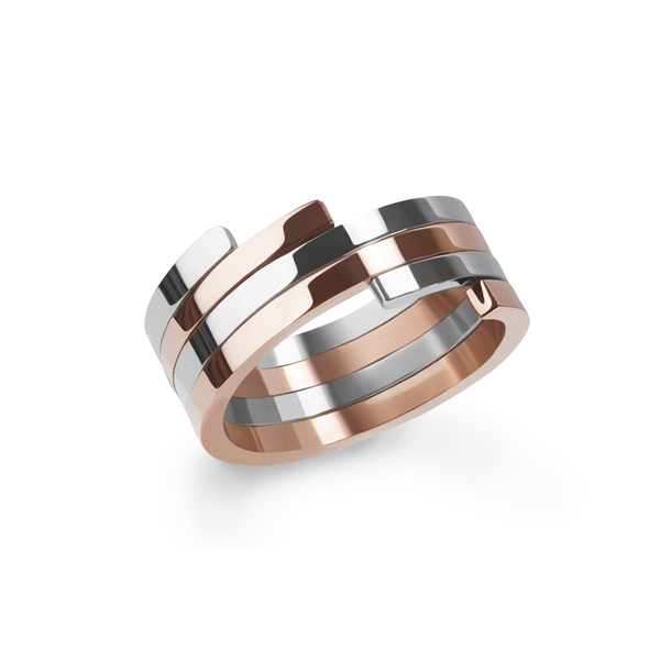 stainless-rose-gold-modern-ring-bague-moderne-acier-inoxydable-or-rose-T116R006-MIA
