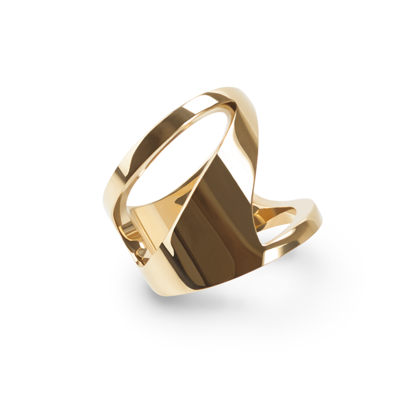 stainless-gold-zigzag-ring-hypoallergenic-bague-acier-inox-or-hypoallergénique-T116R011-MIA