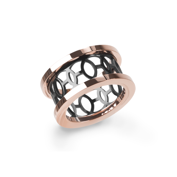 ring-rosegold-black-stainless-bague-noir-or-rose-acier-inox-T117R002NORO-MIA