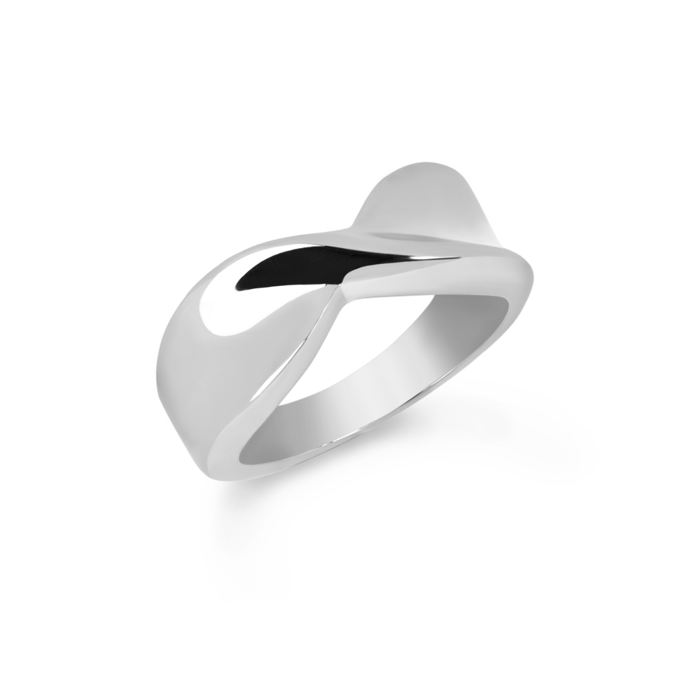stainless-twisted-ring-hypoallergenic-bague-torsade-acier-inox-hypoallergenique-T314R003-MIA
