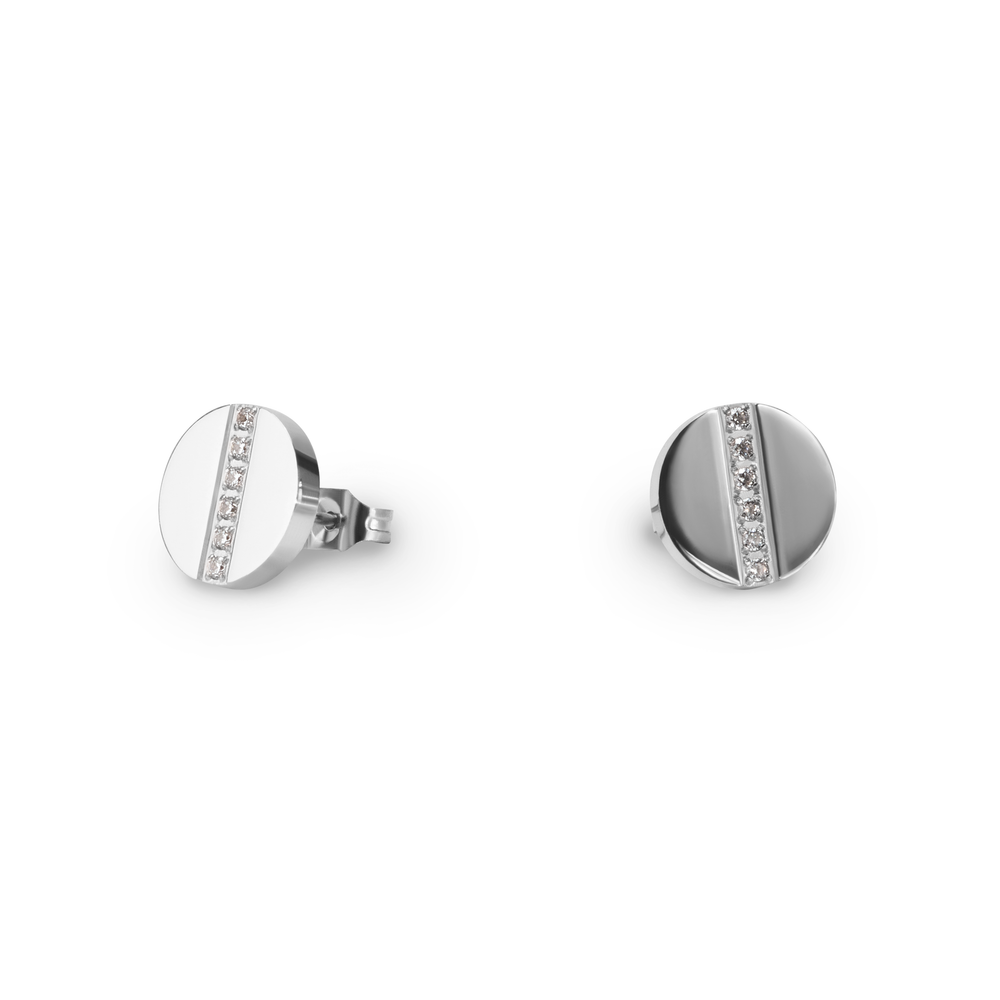 round-stud-earrings-stainless-hypoallergenic-boucles-oreilles-rondes-hypoallergéniques-acier-inox-MIA