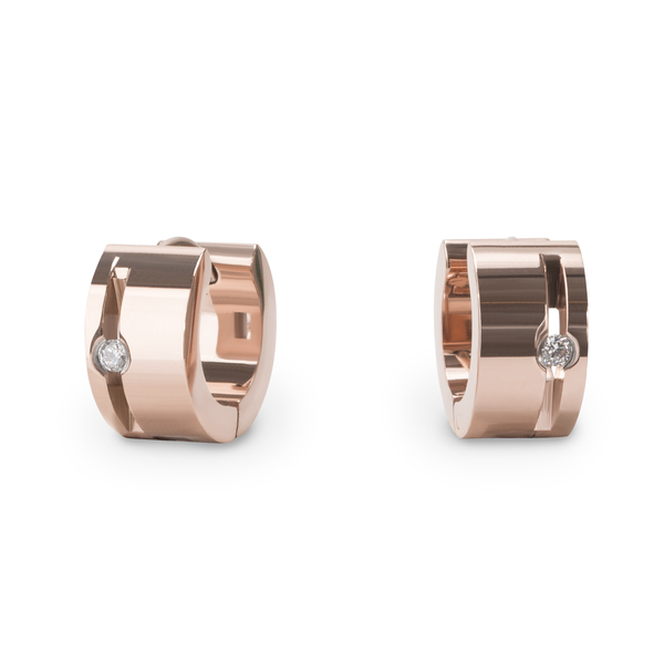 rose-gold-stainless-steel-huggies-hypoallergenic-or-rose-acier-inoxydable-dormeuses-hypoallergéniques-T411E030DORO