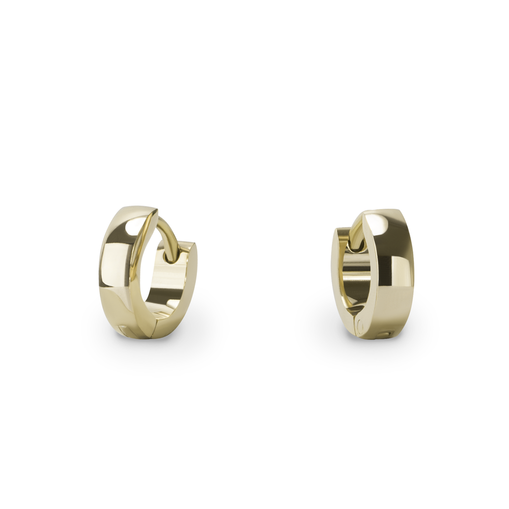 babies-gold-huggies-earrings-stainless-boucles-oreilles-dormeuses-bébés-or-acier-inox-T411E041DO-MIA