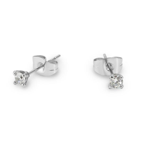stainless-3mm-cz-stud-earrings-hypoallergenic-boucles-oreilles-zircon-acier-inox-hypoallergénique-T411E098-MIA