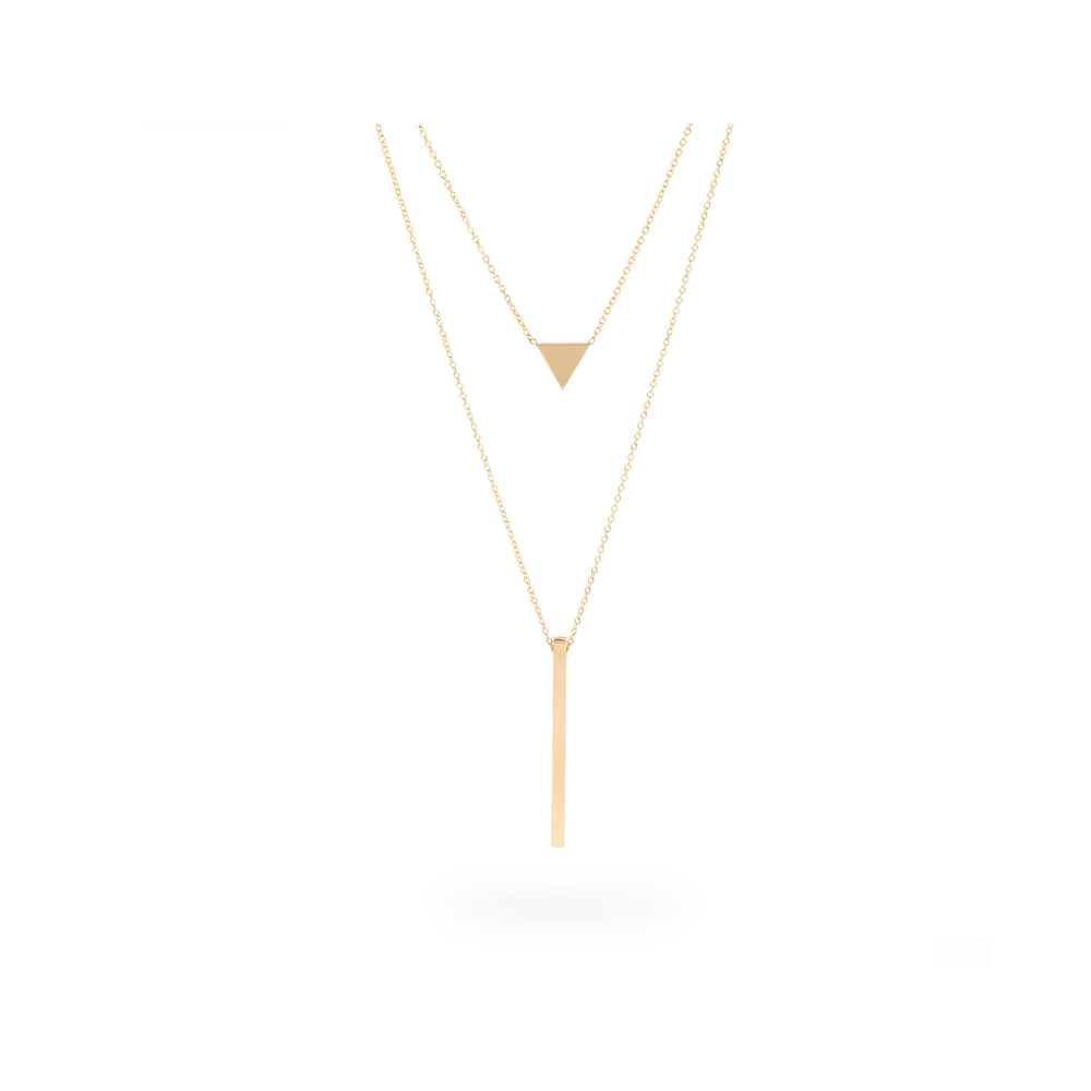 stainless-gold-bar-double-long-necklace-collier-barre-triangle-acier-inox-or-T316N003DO-MIA