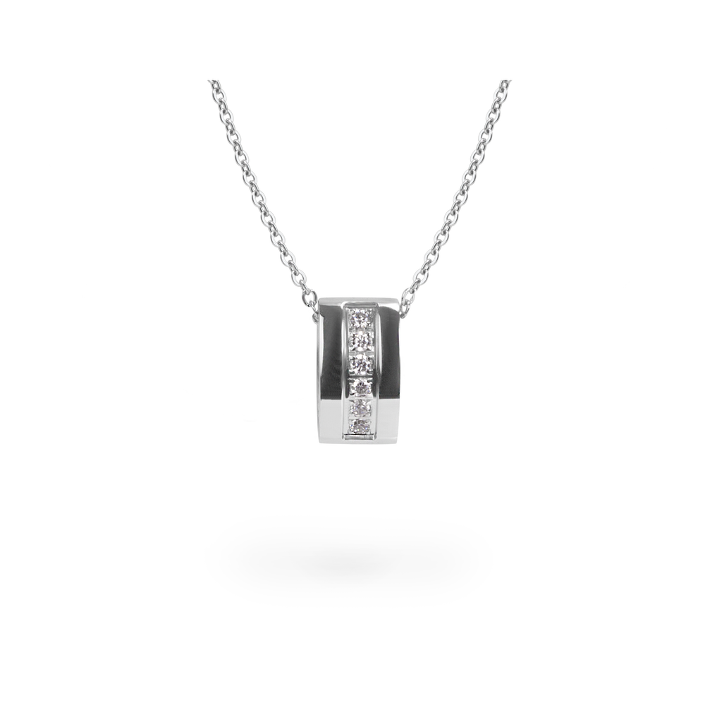 rectangle-reversible-pendant-necklace-stainless-T115P002-MI