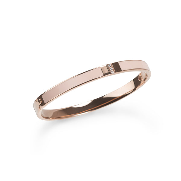 blush-rosegold-bangle-stainless-T216B001DORO-MIA