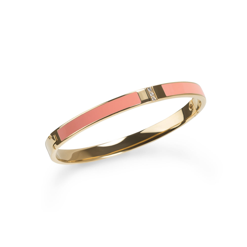 coral-gold-bangle-stainless-T216B001CO-MIA