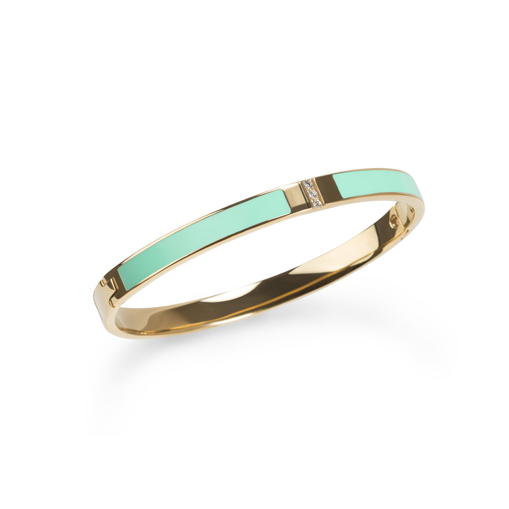 turquoise-bangle-gold-stainless-T216B001BT-MIA