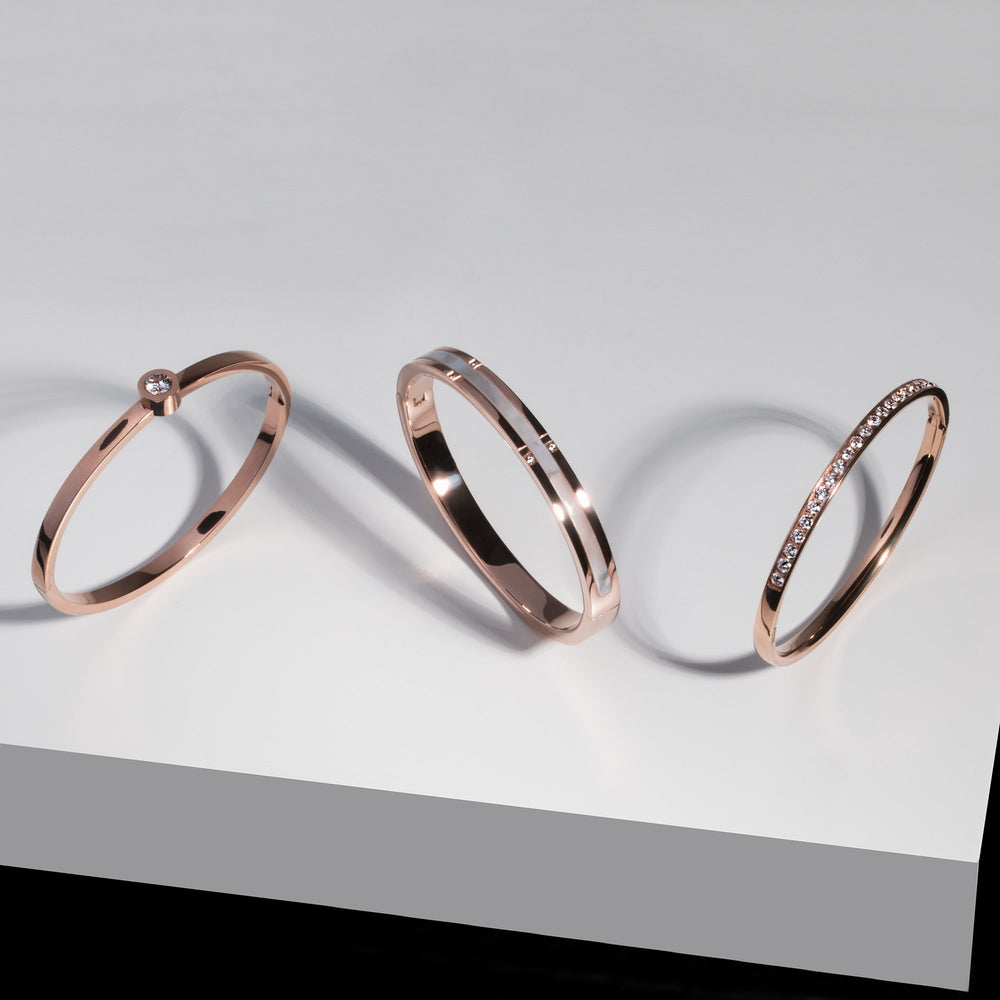 mop-stones-bangle-rosegold-stainless-steel-T417B001-MIA