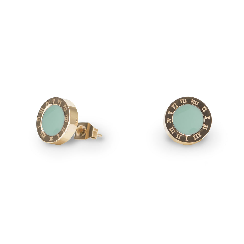 turquoise-stud-earrings-stainless-hypoallergenic-T316E001BT-MIA