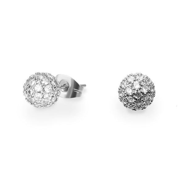 10mm-fire-ball-stud-earrings-stones-T217E009AR-MIA