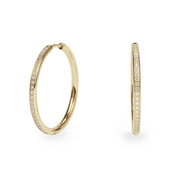 eternity-hoop-earrings-hypoallergenic-stainless-T217E006DO-MIA