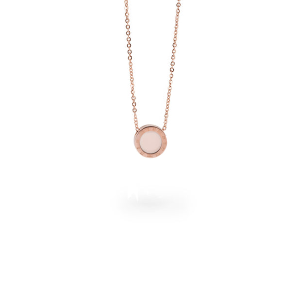 blush-pendant-necklace-stainless-T316P018RP-MIA